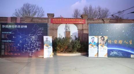 北京画室_北京排名第一的画室