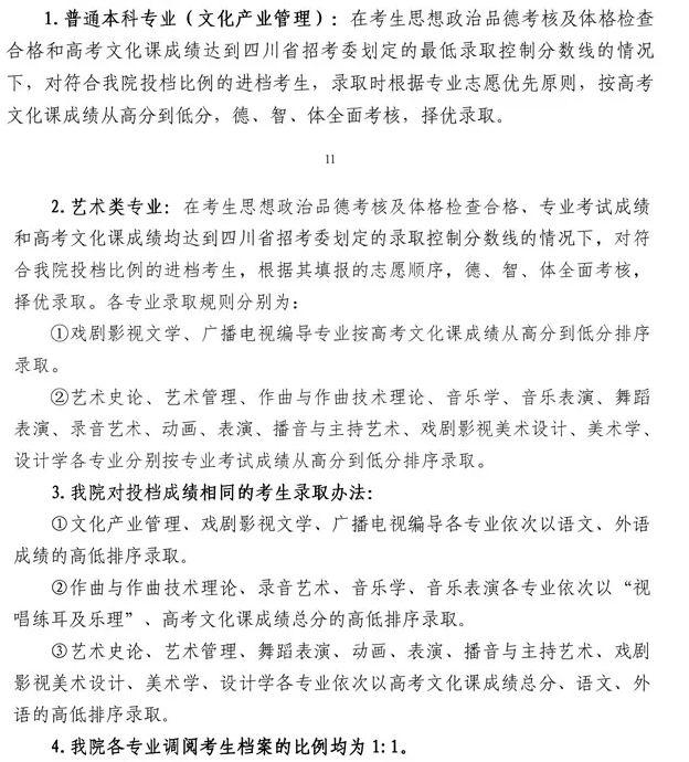 2020年各大艺术学院,北京画室,北京美术培训,14