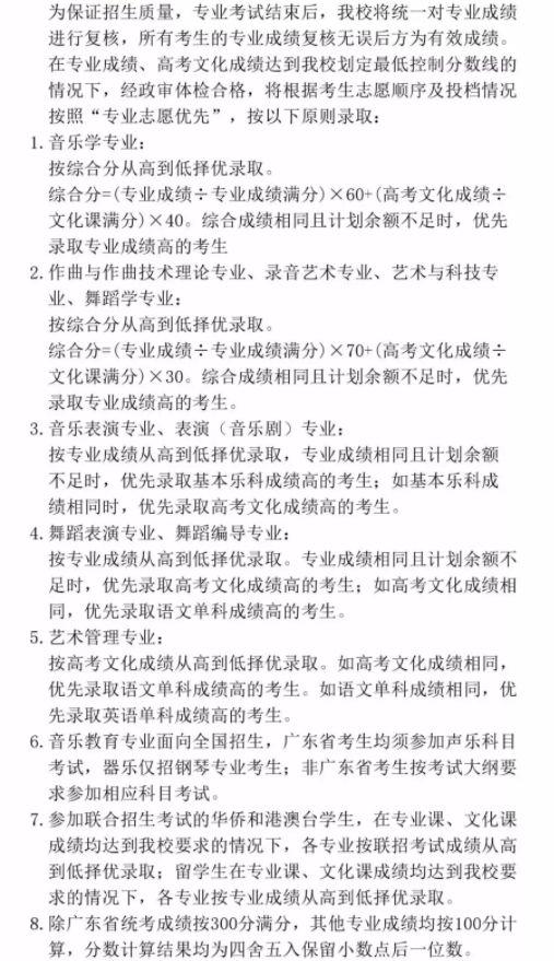 2020年各大艺术学院,北京画室,北京美术培训,16