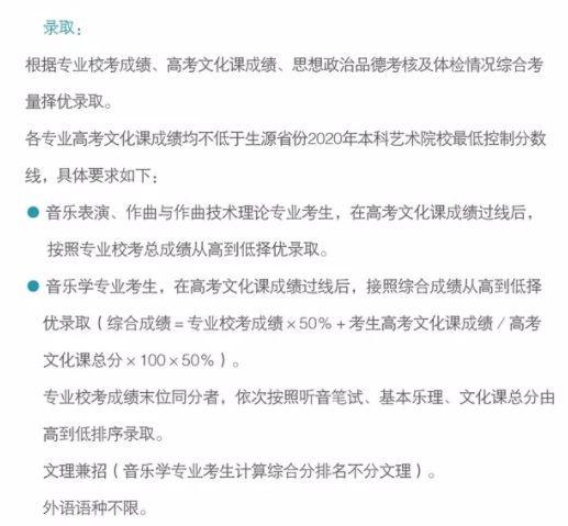 2020年各大艺术学院,北京画室,北京美术培训,35