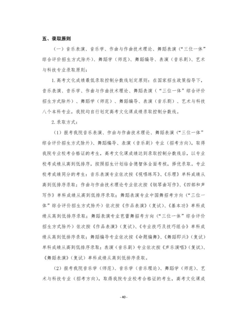 2020年各大艺术学院,北京画室,北京美术培训,36